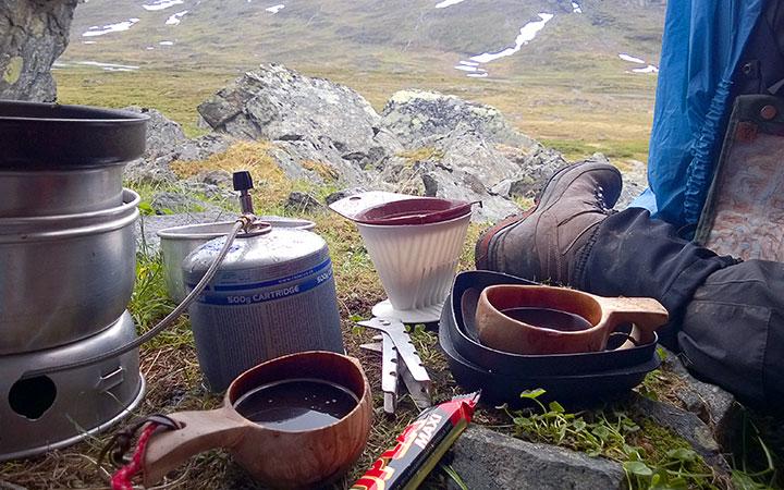 AnnaPakkanen_Alesjaure-Tjaktja3