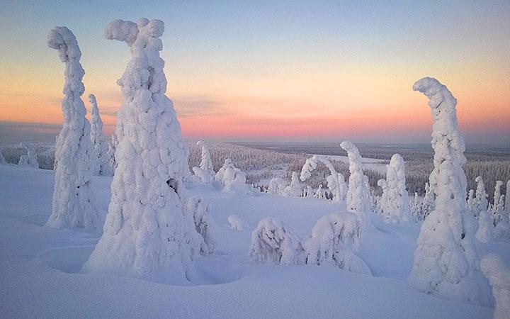 AnnaPakkanen_Riisitunturi_13